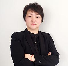 苏州澳星移民顾问韩丽霞