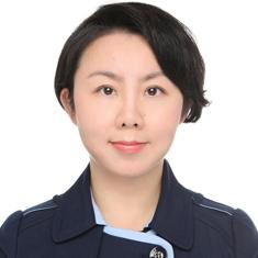 李曦 Celia Li—澳星