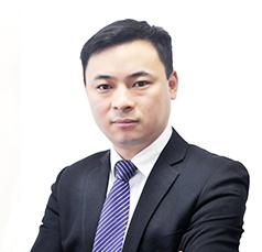 四川澳星移民顾问杨斌(Tony)