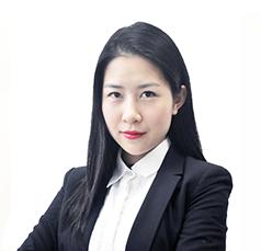 岳婉婷(Vinvo)-澳星