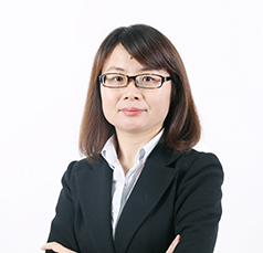 无锡澳星移民顾问周志艳(Lily)