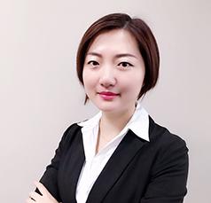 澳星金牌移民顾问-潘瑜