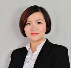 福州澳星移民顾问张奇(Mellisa )