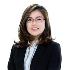 上海澳星移民顾问张萍萍