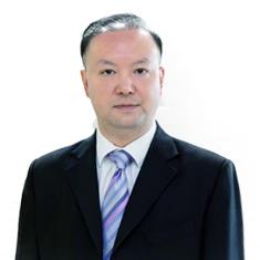 上海澳星移民顾问戴利华