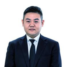 上海澳星移民顾问周俊杰