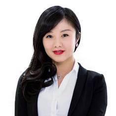 上海澳星移民顾问汤彦珺