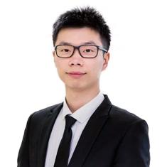 上海澳星移民顾问李想
