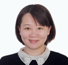 澳星移民顾问朱锦辉