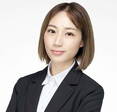 青岛澳星移民顾问石鑫