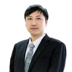 上海澳星移民顾问沈辉