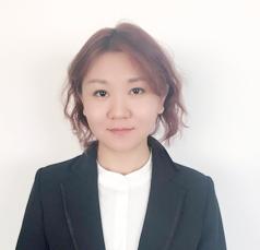 沈阳移民顾问初玉倩(Kira)