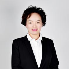 合肥澳星移民顾问江琴(Elaine)