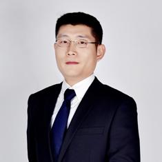 合肥澳星移民顾问陈海亮(Davey)