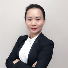 深圳澳星移民顾问杨应銮