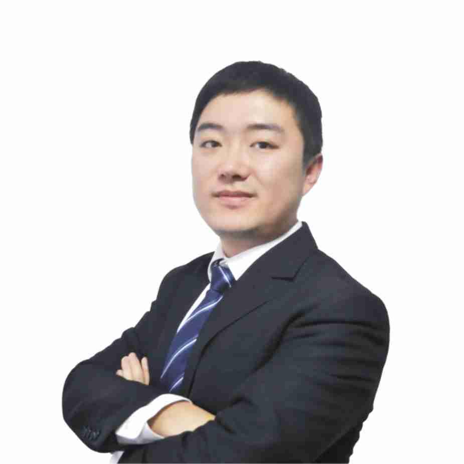 四川澳星移民顾问刘黎Larry