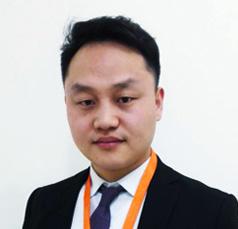 北京澳星技术移民顾问王彦波