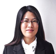 北京澳星技术移民顾问杨立红