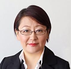 北京澳星技术移民顾问饶林华