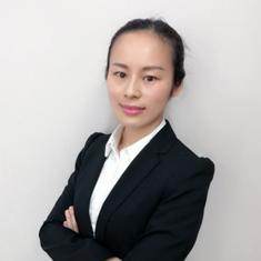 澳星移民顾问宋勤 刘燕