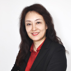 北京澳星移民顾问丁虹(Dani)