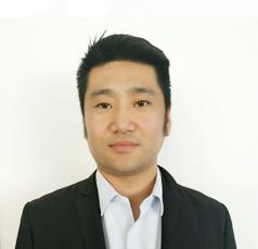 沈阳移民留学顾问昌雷(James.c)