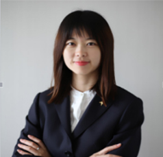 厦门澳星移民顾问贾晓燕