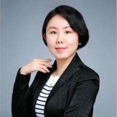 湖北澳星总经理李曦