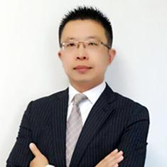 上海澳星移民顾问罗庭楷