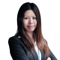 上海澳星移民顾问林娅
