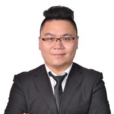 上海澳星移民顾问-王凯