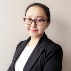 澳星金牌移民顾问徐萌