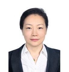 朱同美(Amay )-澳星移民顾问