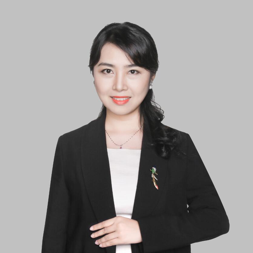 广州澳星移民顾问戴珊珊