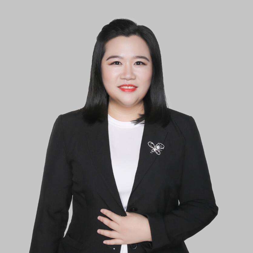 广州澳星移民顾问杨少颖