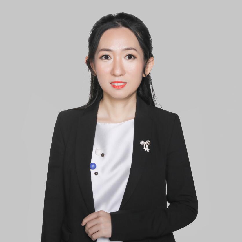 广州澳星移民顾问路明