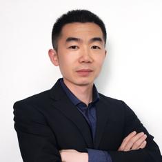 北京澳星移民顾问孙学会