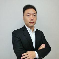 澳星移民顾问张春涛