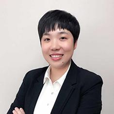 深圳澳星移民顾问总监 宋勤