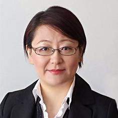澳星技术移民顾问饶林华