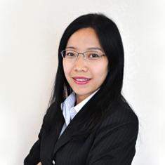 北京澳星金牌顾问郭瑞珍(北京)