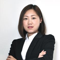北京澳星金牌移民顾问陈杰--澳星