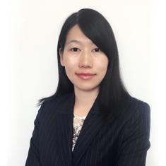 澳星金牌移民顾问蔡留凤(北京)—澳星