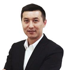 上海澳星移民顾问陈佳铭
