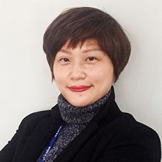 福州澳星移民顾问张婉薇(Vivian)
