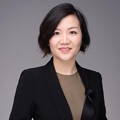 福州雷火电竞移民顾问张奇(Mellisa )
