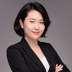 福州雷火电竞移民顾问张欣怡(Kristy)