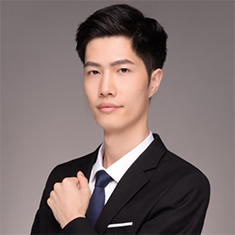 福州雷火电竞移民顾问戴辰龙(Carlo)