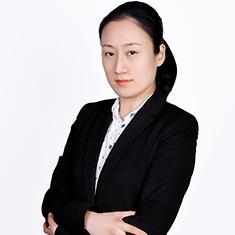 南京雷火电竞海外规划师李美娜(Maggie)