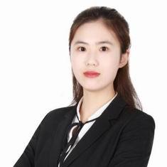 王婷(Calla)-雷火电竞移民顾问